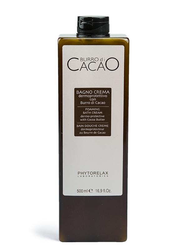 bagno crema burro di cacao