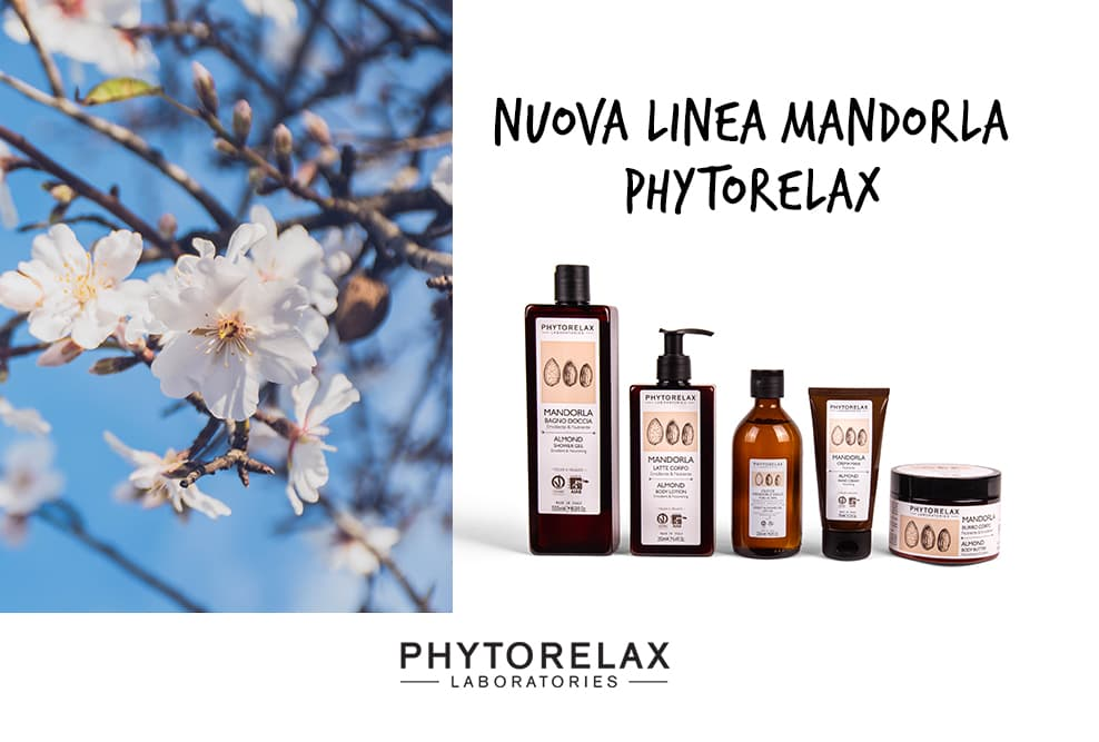nuova linea mandorle phytorelax 1