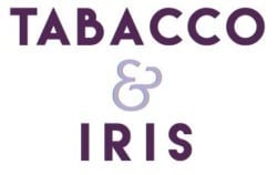 tabacco iris 1 e1512400137772