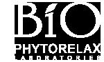 bio phytorelax logo