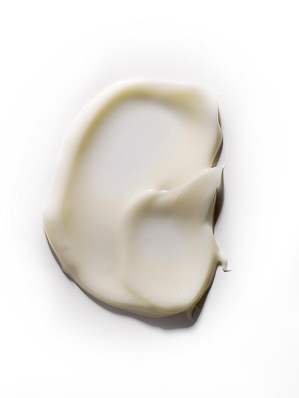 texture crema gel normalizzante viso bio phytorelax sebum aloe vera