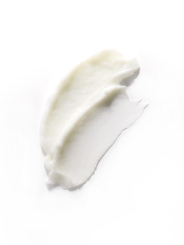 texture crema mani intensiva burro di karite