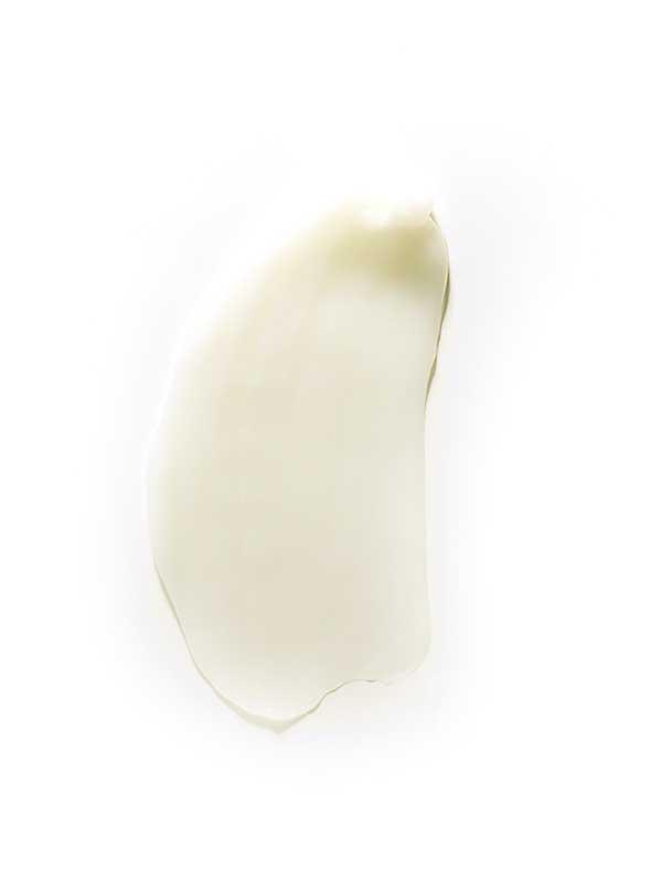 texture maschera anticrespo lisciante olio di argan professional hair care