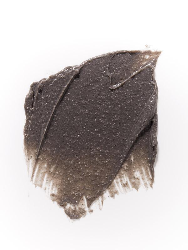 texture maschera scrub 2 in 1 illuminante levigante bio phytorelax lux lift argan