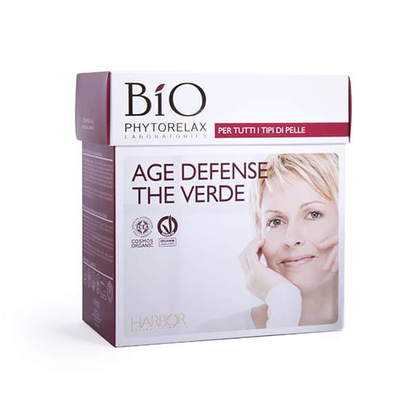 beauty box bio age defense the verde
