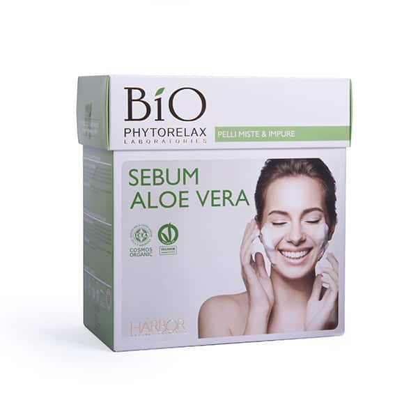 beauty box bio sebum aloe vera