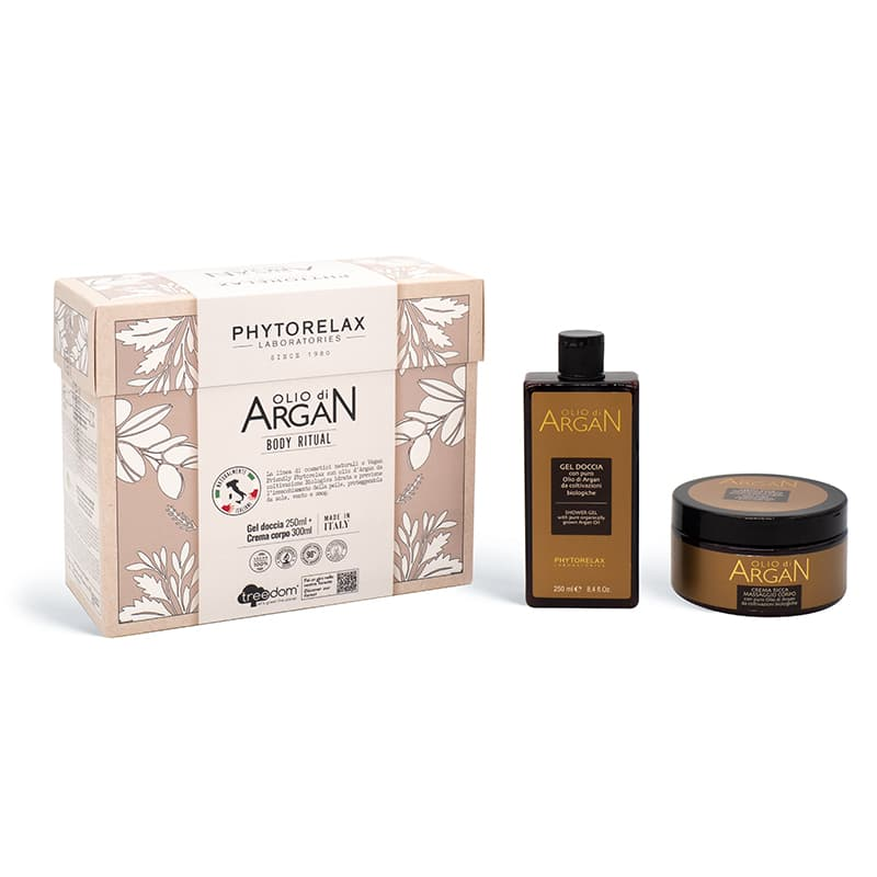 box argan 1