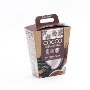 box mani cocco