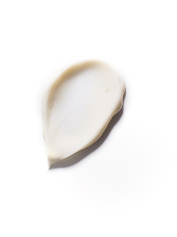 crema viso protettiva argan