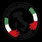naturalmente italiani logo