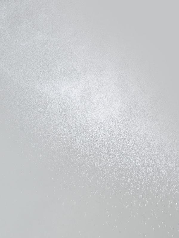 texture spray termoprotettore piastra e phon