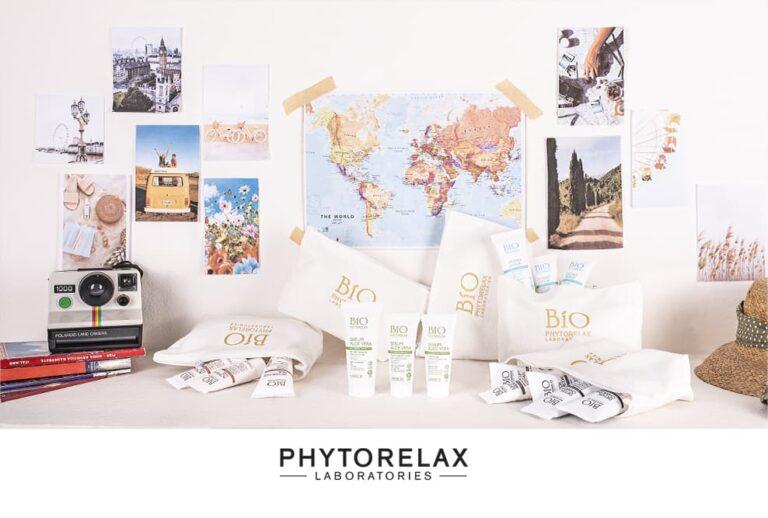travel kit by phytorelax 1