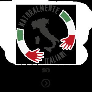 naturalmente italiani