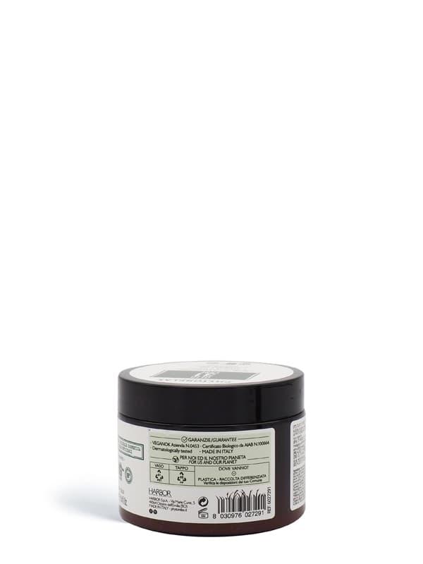 retro crema ricca massaggio balsamica tonificante