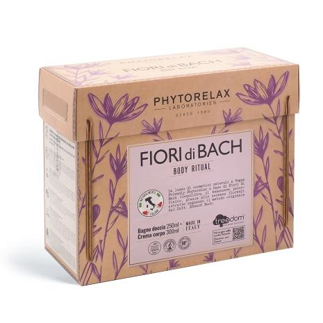 6027543 Phytorelax FioridiBach Body Care