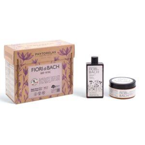 box FioriBach