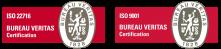logo_bureau_veritas