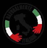 naturalmente-italiani-logo